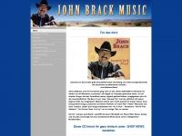 Johnbrack-music.ch