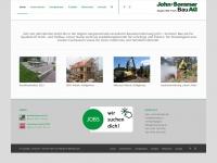 Johnsommer.ch