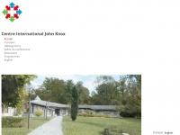 Johnknox.ch