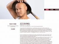 Johnnyburn.ch