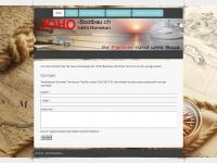 Joho-bootbau.ch