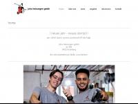 johoheizung.ch