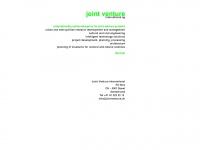 Jointventure.ch