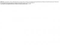jonglierartikelshop.ch