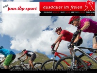 Joos-top-sport.ch