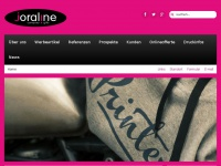 joraline.ch