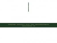 webdesign-braegger.ch