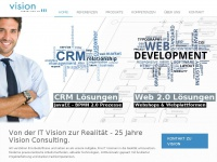vision.ch