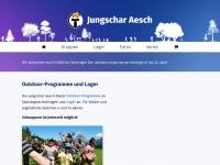 jsaesch.ch