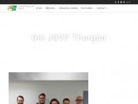 jsvp-thurgau.ch