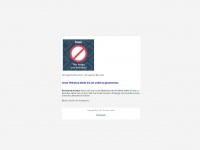 jts-shop.ch