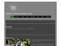 jublaka.ch