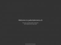 judoclubrenens.ch