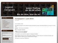 Jugend-hergiswil.ch