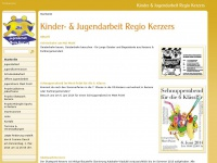 jugendarbeit-kerzers.ch
