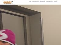 jugendarbeit-wald.ch