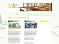 Jugendhaus-moerlialp.ch