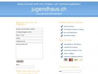 Jugendhaus.ch