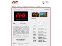 Jugendmusical.ch