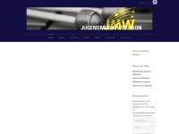 Jugendmusik-wetzikon.ch