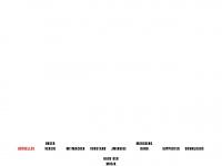 Jugendmusikinterlaken.ch
