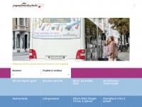Jugendmusikschule.ch