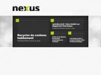 Jugendmusikspreitenbach.ch