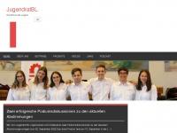 jugendratbl.ch