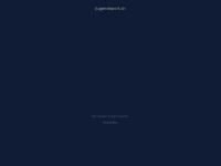 jugendsport.ch