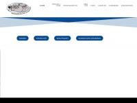 Jugendstufe-wettingen.ch