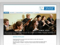 Jugendsymphonieorchester.ch