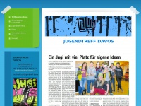 Jugendtreff-davos.ch