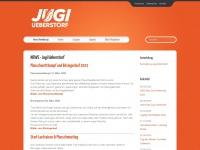 Jugiueberstorf.ch