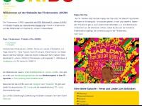 jukibu.ch