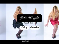 juliewright.ch