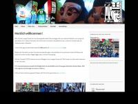 jungi-giftschnaigge.ch