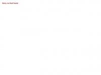christlich.ch
