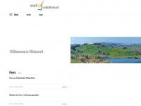 waedenswil.ch