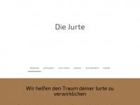 jurte.ch