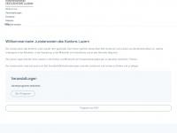 juristenverein-luzern.ch