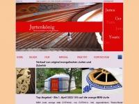 jurtenkoenig.ch