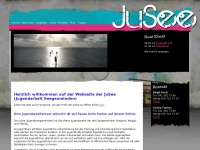 jusee.ch