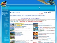 anne-rose-travel.ch