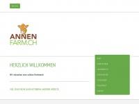 annenfarm.ch