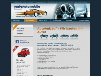 anrigautomobile.ch