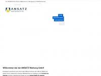 ansatz.ch