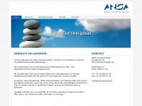 ansa-treuhand.ch