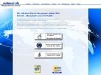 antanet.ch