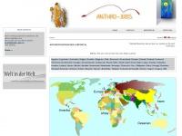 anthro-jobs.ch