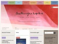 anthroposophie.ch